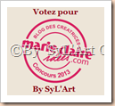 Concours blog MCI 2013[6]