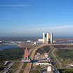 Orlando FL - John F. Kennedy Space Center