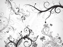 19-vector-swirls