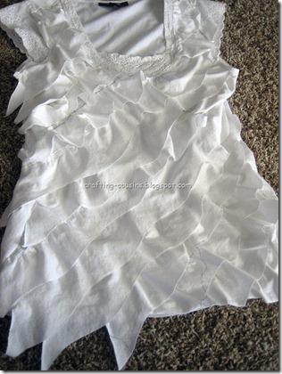 Ruffle Shirt (16)[3]