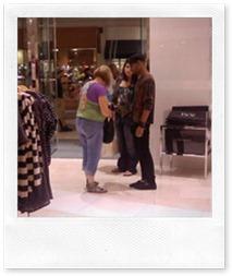 shoplifterlol