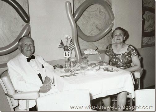 Sig_Loraine SS Mariposa Monterey 1959