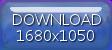 button 1680