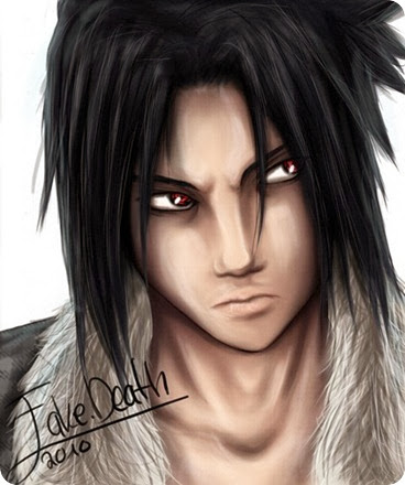 Sasuke_by_FaKeDEaTh[4]