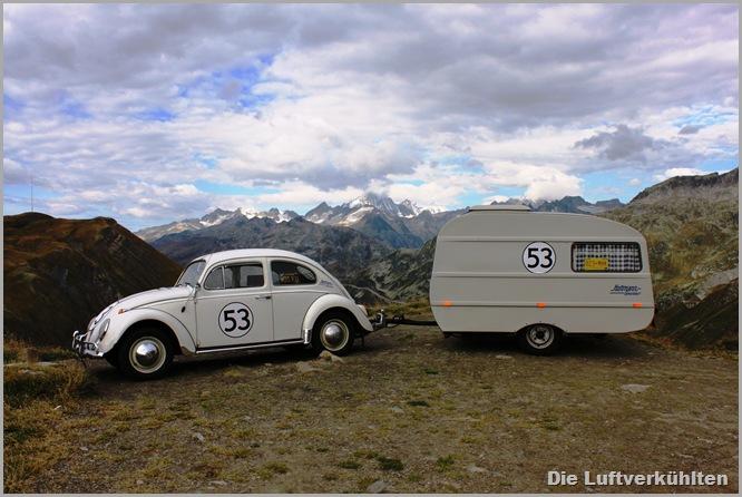 Herbie 078