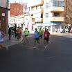 FOTOS CARRERA POPULAR 2011 008.jpg
