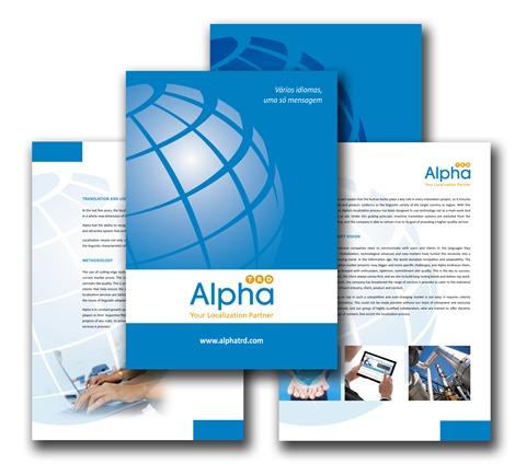Apresentação PDF_Alpha TRD