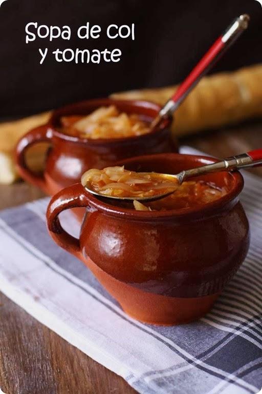 sopa-de-col-y-tomate