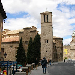 012 Santiago Arrabal (Toledo).jpg