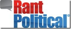 RantPoliticalLogo
