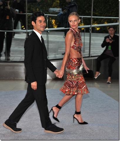 2012 CFDA Fashion Awards Cocktails NzEv2FESSfYl