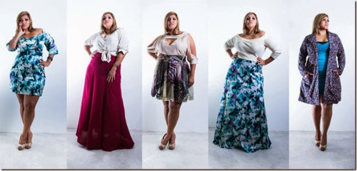 Marri-Gattô-Fashion-Weekend-Plus-Size-Verão-2014-foto-digulgação-BXA