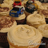 b-day-cupcakes