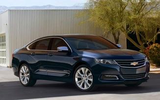 2014-Chevrolet-Impala-016-623x389