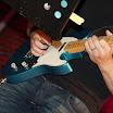 Concertband Leut 30062013 2013-06-30 245.JPG