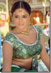 asmita sood hot stills telugu movie hero actress latest new hot photos stills images pics gallery