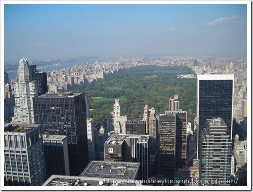Copia 01- Nueva York-466