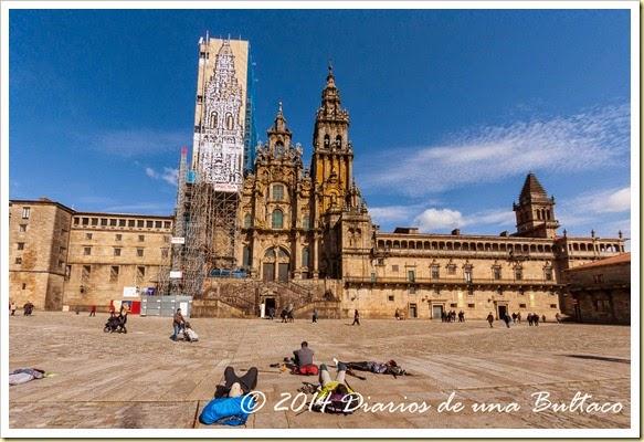 Santiago Compostela-24