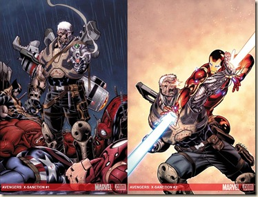 Marvel-AvengersXSanction-01&02