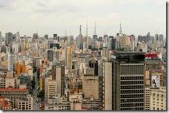 Brazil_-_SP_900x600
