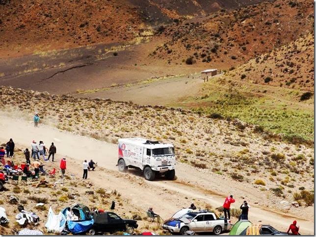 Dakar_2014_Trucks_DSC01372