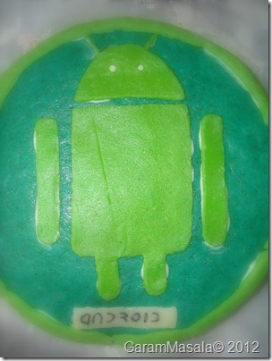 Android2 (2)