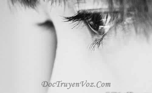 mưa hay nước mắt voz