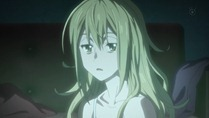 [WhyNot] Robotics;Notes - 13 [AAAAE60C].mkv_snapshot_18.39_[2013.01.19_10.02.20]