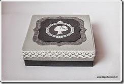 Kutija za razne namjene 111 bb (2)