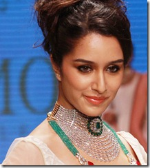 Shraddha_kapoor_beautiful_photos
