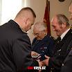 2012-05-06 hasicka slavnost neplachovice 093.jpg