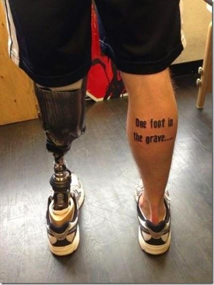 funny-tattoos-020