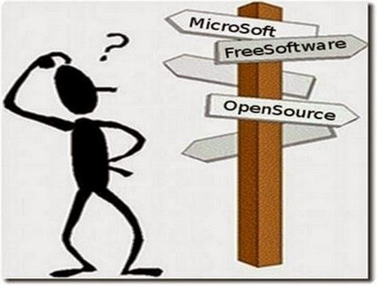 il-futuro-dellinformatica-il-mondo-201copen-source201d
