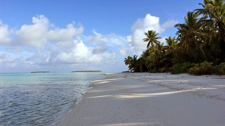 palmerston-island-9