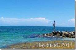 Key West 025