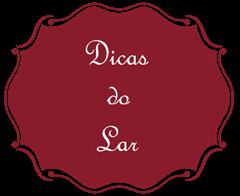 dicas_do_lar