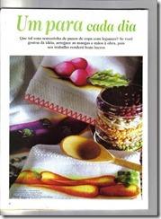 apostila de pintura em tecido (6)