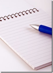 note-pad-with-pen