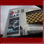 IMAX, Sydney Harbour._t