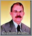 Severino-Celestino e a reencarnação