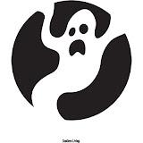 bendy-ghost-template-l.jpg