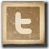 twitter-300-n5