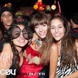 2013-07-20-carnaval-estiu-moscou-353