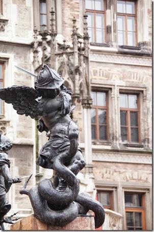Munich24
