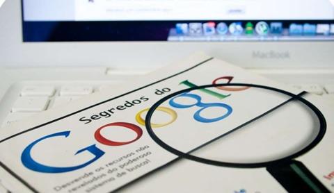 Eliminar página de Google