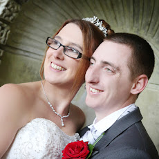 Wotton-House-Wedding-Photography-LJPhoto-CDB-(112).jpg