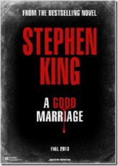 stephen-king-a-good-marriage