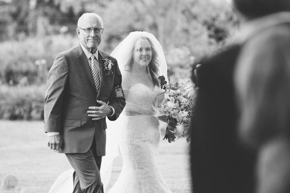 Amy and Marnus wedding Hawksmore House Stellenbosch South Africa shot by dna photographers_-395.jpg
