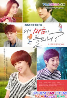 Tìm Lại Cuộc Đời - 굿바이 미스터 블랙,Goodbye Mr. Black Tập 20-End