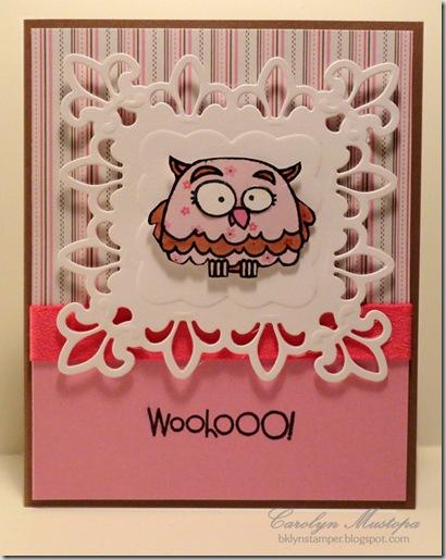 pink-woo-hoo